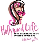 icon140_hollywoodlife_logo