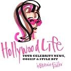 icon140_hollywoodlife_logo