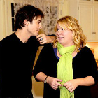 icon140_plec_somerholder
