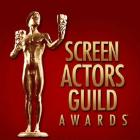 icon140_sag_awards