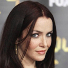 icon140_Wersching