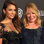 icon140_dobrev_plec_2