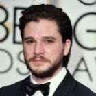 icon140_harington_21