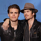 icon140_somerhalder_wesley_4