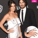 nikki-reed-engaged-ian-somerhalder-proposed-gty-lead