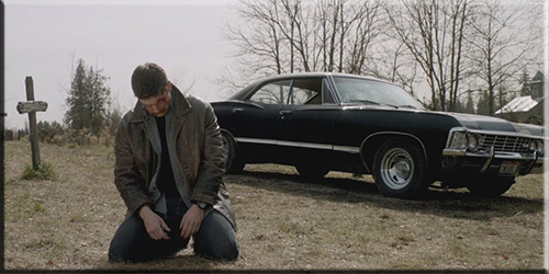supernatural_s5_eng