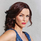 icon140_Wersching_2