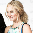 icon140_accola_37
