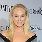 icon140_accola_38