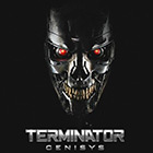 icon140_terminator_1