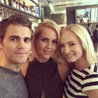 icon140_wesley_accola_holt_1