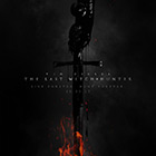 icon140_witchhunter_1