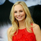 icon140_accola_40