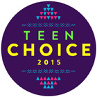icon140_teenchoiceawards_4