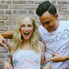 icon140_accola