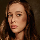 icon140_debnam-carey_1
