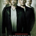 Supernatural_season11_promo