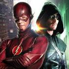icon140_flash_arrow
