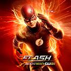 icon140_flash_s02_2