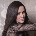 icon140_wersching_4