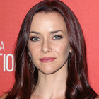 icon140_Wersching_5