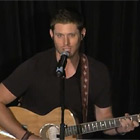 icon140_ackles_10