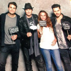 icon140_somerhalder_wesley_malarkey_01