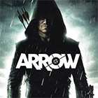 icon140_arrow_poster_2