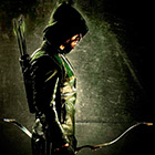 icon140_arrow_poster_3