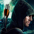 icon140_arrow_poster_4