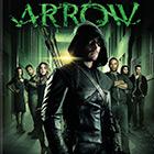 icon140_arrow_poster_5