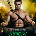 icon140_arrow_poster_6