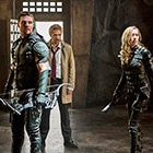 icon140_arrow_s04e05_1