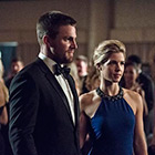 icon140_arrow_s04e07_1
