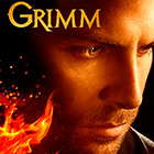 icon140_grimm_s05_poster