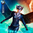 icon140_lot_s01_poster_hawkgirl