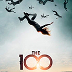 icon140_the100_poster_1