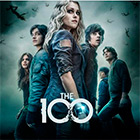 icon140_the100_poster_3