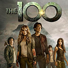 icon140_the100_poster_5