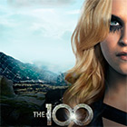 icon140_the100_poster_7