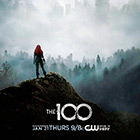 icon140_the100_s03_poster_1