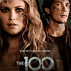 icon140_the100_s03_poster_2