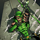 icon140_arrow_comics_1