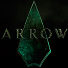 icon140_arrow_logo_1