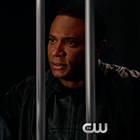icon140_arrow_s04e10_2