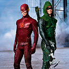 icon140_flash_arrow_poster