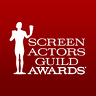 icon140_sagawards_1