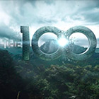 icon140_the100_logo_1