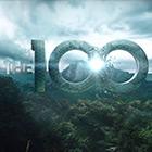 icon140_the100_logo_1