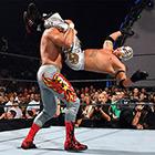 icon140_wrestling_1